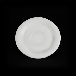 Блюдце для бульонницы 175мм Sam&Squito Classic