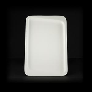 Блюдо прямоугольное 300х180мм Sam&Sguito Quadro