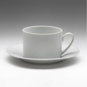 """Чайная пара 220мл """"Tvist"""""""