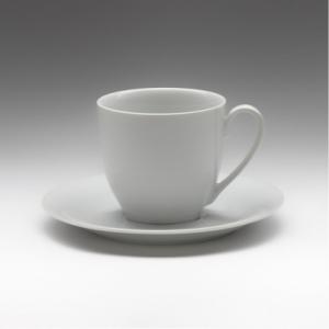 """Чайная пара 200мл """"Tvist"""""""
