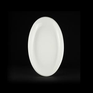 """Блюдо овальное l=250мм. """"Legun"""" /24/92/"""