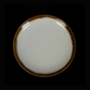 "Тарелка d=255мм без бортов ""Provence"""