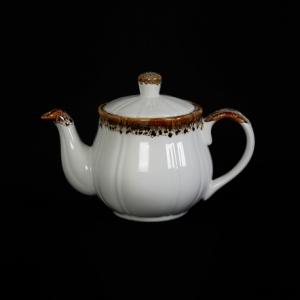 """Чайник заварочный 850мл """"Provence"""""""