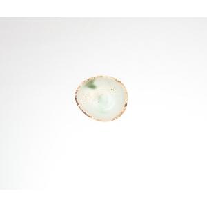 Соусник 60 мм Organica Green