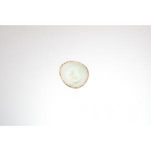 Соусник/салатник 85 мм 70 мл Organica Green