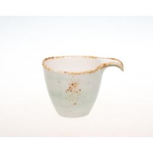 Кофейная чашка 100 мл Organica Green