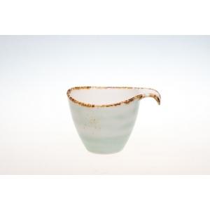 Кофейная чашка 180 мл Organica Green