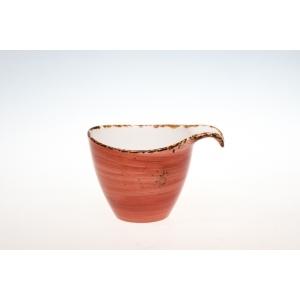 Кофейная чашка 180 мл Organica Spicy
