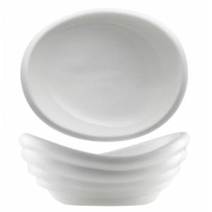 Салатник 230*180 мм 450 мл Proff Cuisine