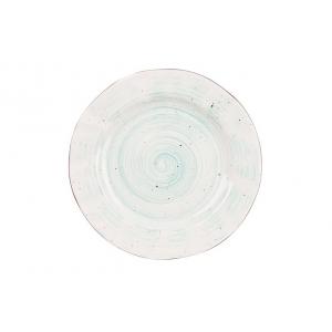 Тарелка мелкая 230 мм Coral Fusion