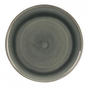 Посуда Stockholm серия Black Spider Silk