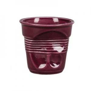 Чашка 140 мл. кофейная Мятая фиолетовая Barista