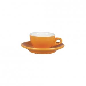 Кофейная пара 70 мл оранж Barista