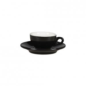 Кофейная пара 70 мл черн Barista