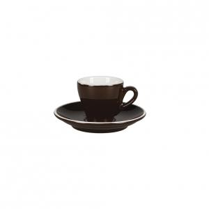 Кофейная пара 70 мл корич Barista