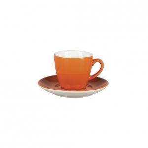 Кофейная пара 100 мл оранж Barista
