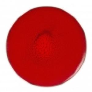 Тарелка мелкая 260 мм Rubi Sunset