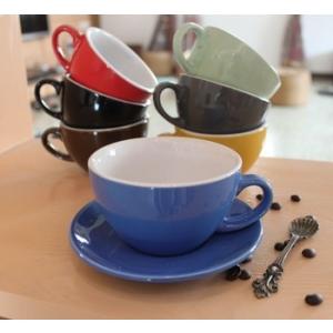 Посуда для кофе Fusion серия Barista