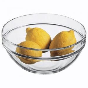 Pasabahce посуда из стекла