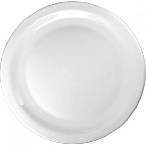 Тарелка d=155 мм. пирожк. Перформа /24/