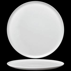 Блюдо для пиццы d=320Мм. SEILER /6/