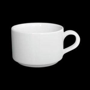 Чашка 250 мл. чайная стэкбл SEILER /6/