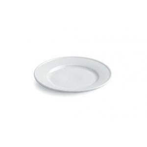 Тарелка d=160 мм. пирожковая Акапулько /12/