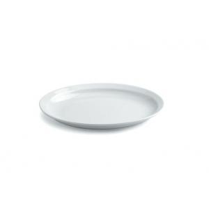 Блюдо овальное l=370*280 мм. Акапулько /6/