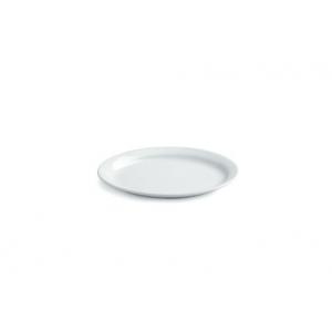 Блюдо овальное l=260*200 мм. Акапулько /12/