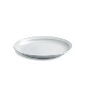 Блюдо овальное l=390*300 мм. Акапулько /6/