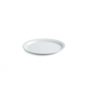 Блюдо овальное l=300*240 мм. Акапулько /6/