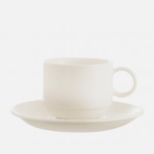 Чашка 220 мл. чайная Даринг /6/