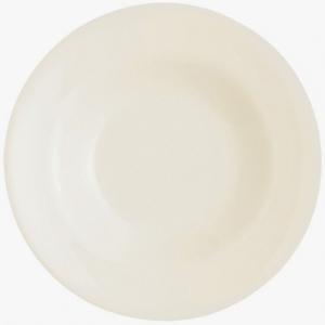Тарелка для пасты d=285 мм. Интенсити Zenix /6/