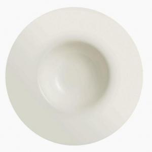 Блюдо для ризотто d=290 мм. Интенсити Zenix /6/