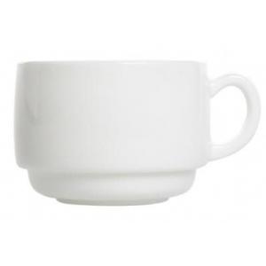 Чашка 160 мл. чайная Интенсити Zenix /6/