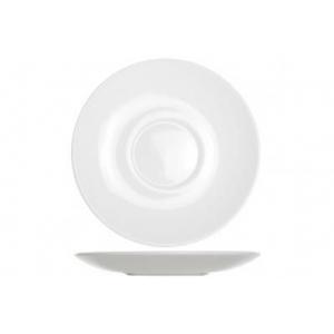 Блюдце d=140 мм. Интенсити Zenix /6/