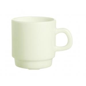 Чашка 90 мл. кофейная Интенсити Zenix