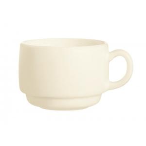 Чашка 250 мл. чайная Интенсити Zenix /36/