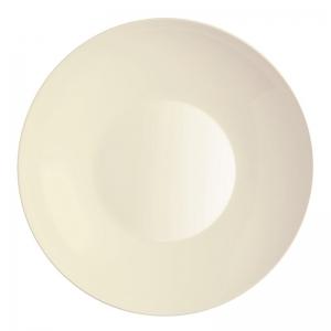 Блюдо для кус-куса d=260 мм. h=37 мм. 1200 мл.Интенсити Zenix /6/24/