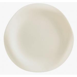 Блюдо круглое d=250 мм. для пасты Тенденси Zenix /6/