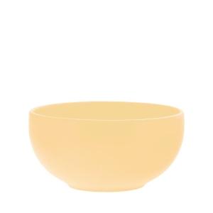 Миска керам. 1000мл d-180мм ELGAVA Colour Бежевый