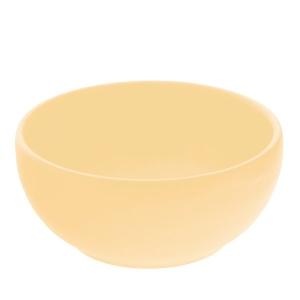 Розетка-пиала керам. 100мл d-85мм ELGAVA Colour