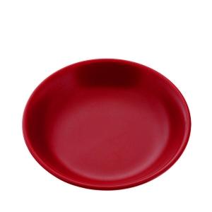 Рубиновая