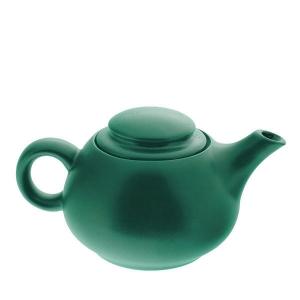 Чайник керам. 400мл ELGAVA Colour