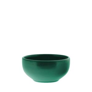 Миска керам. 200мл d-110мм ELGAVA Colour Зеленый