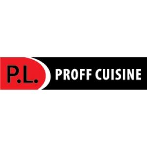 FUSION P.L. PROFF CUISINE (Китай) фарфор