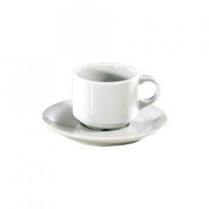 Чашка 100 мл. кофейная Европа