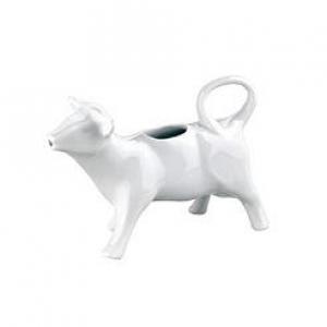 """Молочник 130 мл. """"корова"""" Колексьон Женерале"""