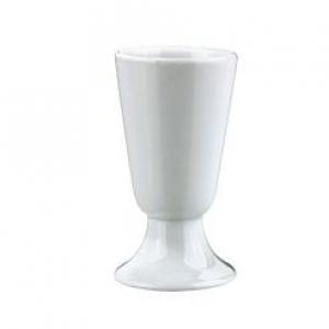 Стакан 150 мл. h=130 мм. для горячих напитков Мазагран Колексьон Женерале