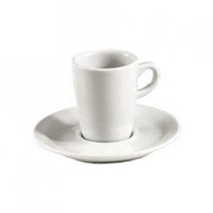 Чашка 80 мл. эспрессо Эден